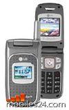 LG C1500 Photo