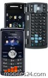 LG enV3 (VX9200) Photo