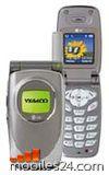 LG VX4400 Photo