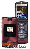 Motorola razr v3r free razr v3r downloads - Mobiles24 com ...