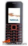 Nokia 3500 Classic Photo