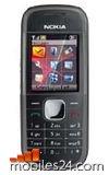 Nokia 5030 Photo