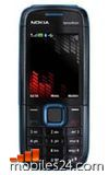 Nokia 5130 XpressMusic Photo