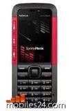 Nokia 5310 XpressMusic Photo