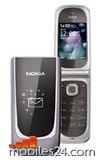 Nokia 7020 free 7020 downloads - Mobiles24 com ...