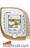 Nokia 7600 free 7600 downloads - Mobiles24 com ...