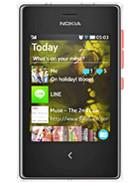 Download whatsapp for nokia asha 503