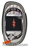 Nokia N-Gage QD Photo