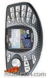 Nokia N-Gage Photo