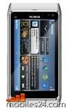 Nokia N8 Photo