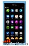 Nokia N9 Photo