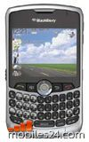 RIM BlackBerry Curve (8330) Photo