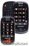 Samsung flight 2 a927 free flight 2 a927 downloads - Mobiles24 com ...