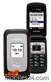 Samsung Knack (U310) Photo