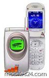 Samsung sgh s100 free sgh s100 downloads - Mobiles24 com ...
