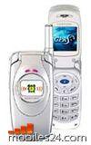 Samsung SGH-S300 Photo