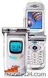 Samsung sgh v200 free sgh v200 downloads - Mobiles24 com ...