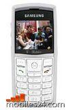 Samsung Trace (SGH-T519) Photo