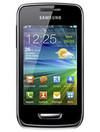 Samsung Wave Y Photo
