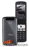 Sanyo scp 3810 free scp 3810 downloads - Mobiles24 com ...