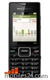 Sony Ericsson Elm Photo