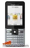 Sony Ericsson Naite Photo