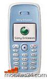 Sony ericsson t300 free t300 downloads - Mobiles24 com ...